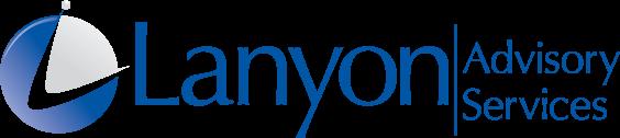 Lanyon Advisory Services :