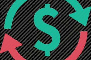 refund-png-banking-dollar-economy-circle-exchange-finance-money-refund-icon-512