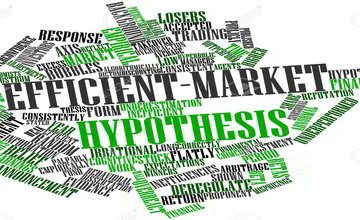 Efficient-Market-Hypothesis